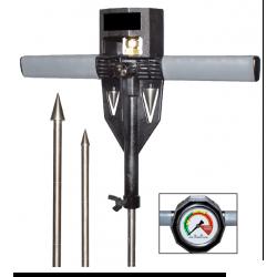 Soil Campaction Tester (Penetrometer) 6120