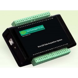Nvis 630 Data Acquisition Card