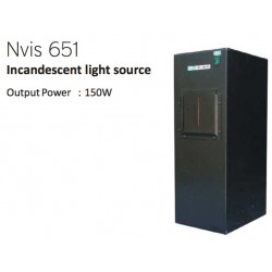 Nvis 651-Nvis 654