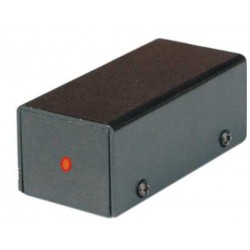 Nvis 654 Laser Source
