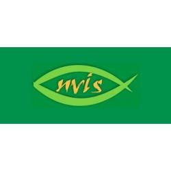 Nvis 6003 Laboratorio para Entrenador de Fuente de Alimentación