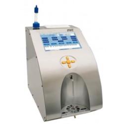 Analizador Ultrasónico Automático de Leche MIA-LW
