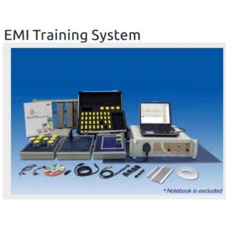 EMI Training System
