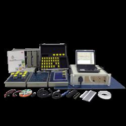 Sistema de Entrenamiento EMI
