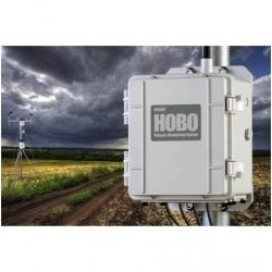 RX3003-GSM/GPRS Estación Meteorológica