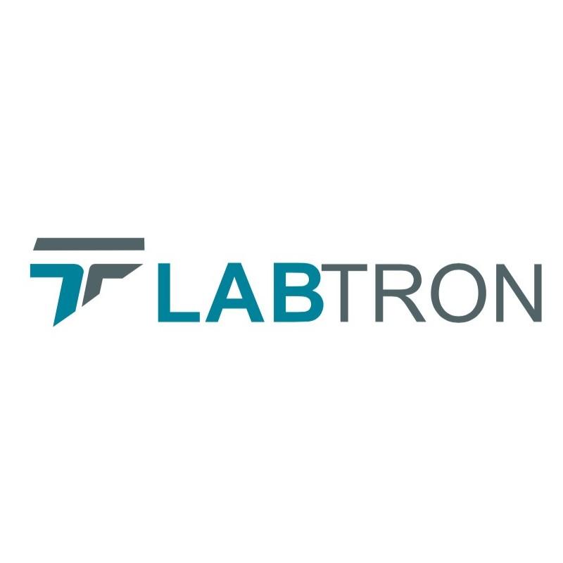 LTTA-D10 Autoclave de Mesa para Laboratorio (20 L/ 134 °C