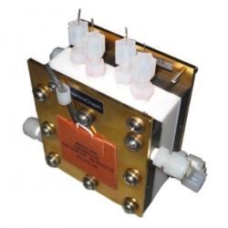 BT-115 Celda de Conductividad de 4-Electrodos (para Pilhas de Combustível da Electrochem Inc.)