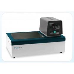 LBC-A10 Baño de Circulación de Alta Temperatura