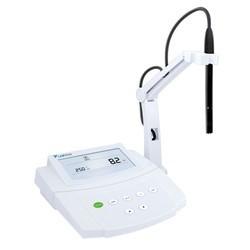 LBDO-A10 Medidor de Oxígeno Disuelto de Mesa
