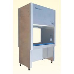 LBS2-A20 Gabinete de Biossegurança Classe II A2 (Lâmpada Fluorescente 16W x 2 / Lâmpada UV 15W x 2)