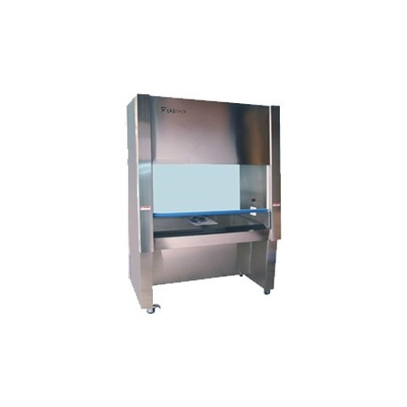serie biosafety type forums z cabinets corp questions class ii cabinet