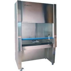 LBS2-B22 Biosafety Cabinet Class II B2 (Fluorescent Lamp 30W x 2 / UV Lamp 30W x 1)