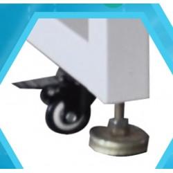 LVCB-A11 Vertical Laminar Flow Clean Bench (127W)
