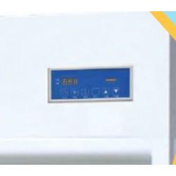 LVCB-B12 Cabina de Flujo Laminar Vertical (580W)