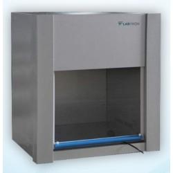 LVAC-A11 Vertical Laminar Air Flow Cabinet