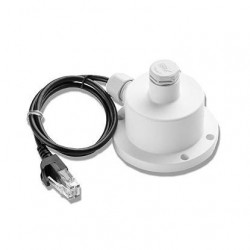 S-BPB-CM50 Barometric Pressure Smart Sensor for HOBO