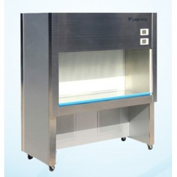 LVAC-D11 Vertical Laminar Air Flow Cabinet (Vertical / Horizontal Combined Air Flow)