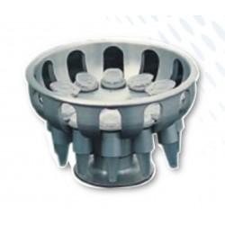 LCW-A10 Centrífuga de Lavagem de Células