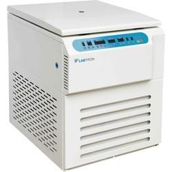 LLS-A50 Centrífuga de Baixa Velocidade (6000 rpm)