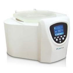 LVC-A10 Concentrador de Vácuo Centrífugo (1350 rpm)