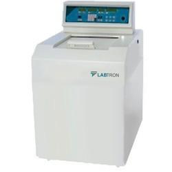 LRF-D10 Centrifugadora Refrigerada (50.000 rpm y -10ºC a +40ºC)