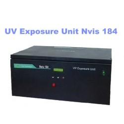Nvis 1801 Laboratorio de PCB