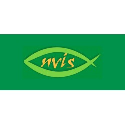 Nvis 6028 Laboratório para a Configuração de Fresnel Biprism