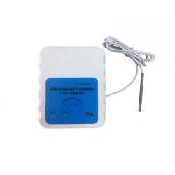 AO-TT18B Transmisor de temperatura con modulo GMS