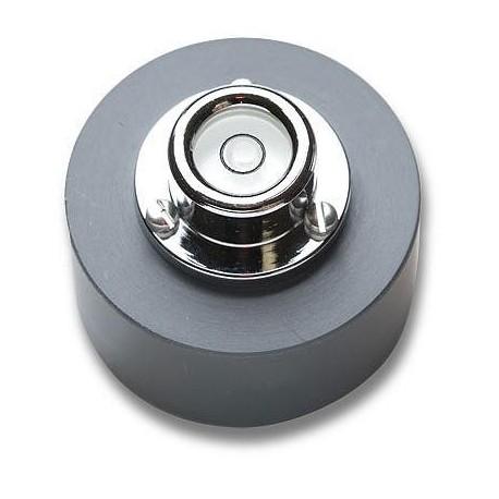 M-LLA Light Sensor Level for HOBO Sensors