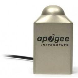 Espectroradiómetro de Campo Apogee (340 a 820 nm)
