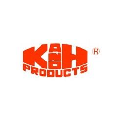 KR-102 Sistema de Treinamento de Refrigerador