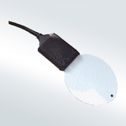 AO-300-04 Sensor de humedad de la hoja