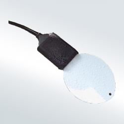 AO-300-04 Sensor de umidade da folha
