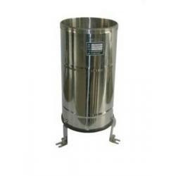 AO-400-01 Sensor de Precipitación