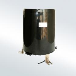 AO-400-04 Sensor de Precipitação Econômica