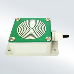 AO-400-02 Sensor de chuva e neve