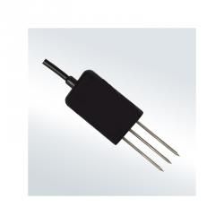 AO-520-01 Sensor de solo para integrar a medição de umidade e temperatura