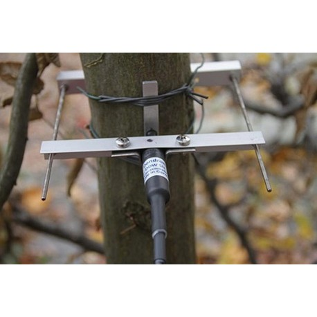 DDW Diameter Dendrometer Rugged