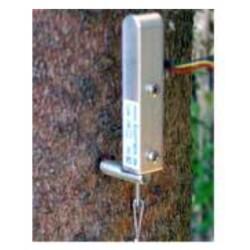 DV Dendrômetro para Crescimento Verticall (Diâmetro + 8 cm)