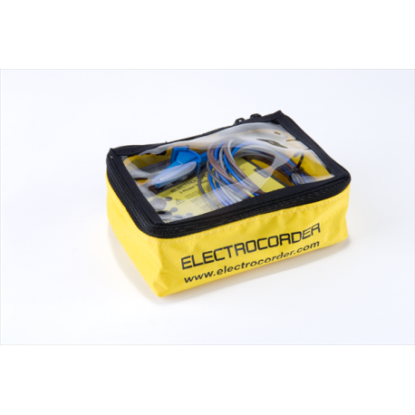 SL-3V voltage and energy optimizer