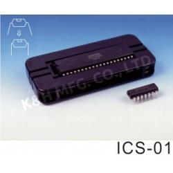 ICS-01 Enderezadora IC