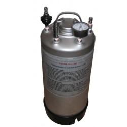 DI-Water-Tank Tanque de Agua Presurizada