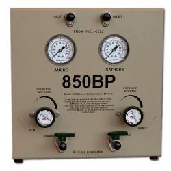 840 Estación de Prueba para Pilas de Combustible PEM 500W
