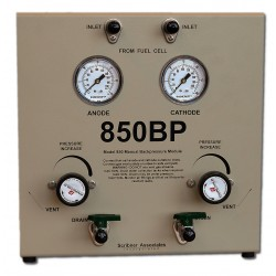840 PEM Fuel Cell Test System 500W