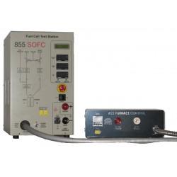 855 SOFC Test System
