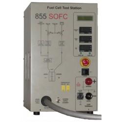 855 Estação de Teste para Baterias SOFC