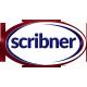 Scribner