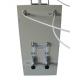 AutoBP Auto Back Pressure Unit