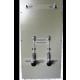 AutoBP Unidade Sutomática de Pressão Inferior