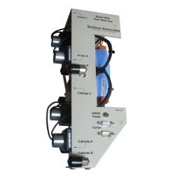 850-Multigas Unidad Automática Multigas